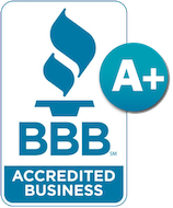 BBB Accredited Mortgage Company San Diego